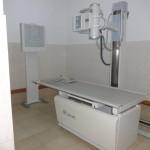 Ngaoundal radiologia