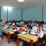 nepal-aula2