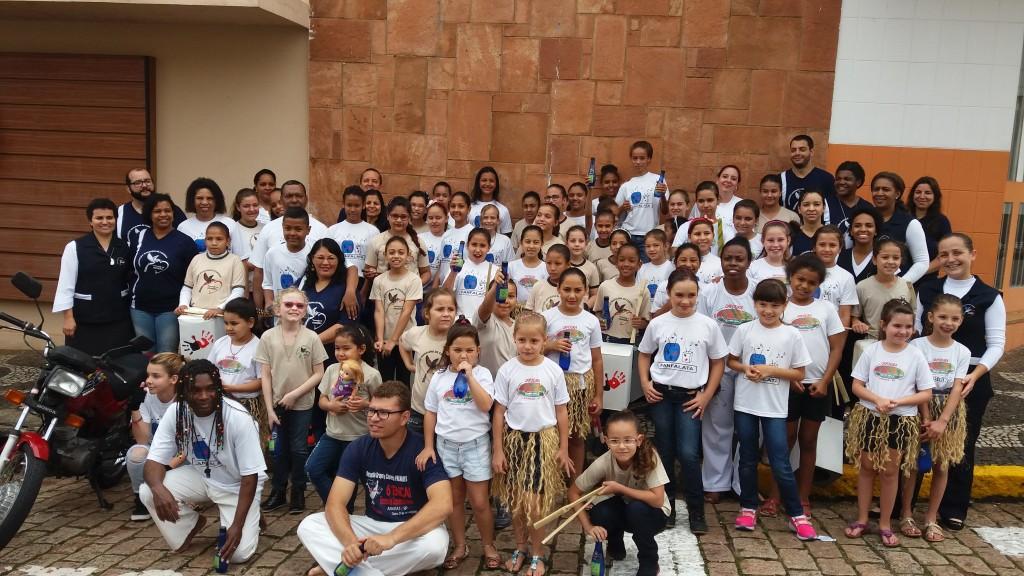 brasile-araras_gruppo