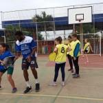 brasile-araras_sport