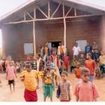 Etiopia Bokeshoya_7