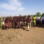 Etiopia Omorati_1
