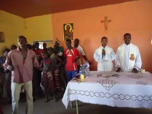 Etiopia Omorati_3