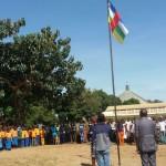 CAfrica Bouar inaugurazione_3