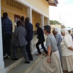 CAfrica Bouar inaugurazione_5