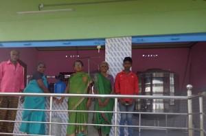 India AP Turpupalem 4