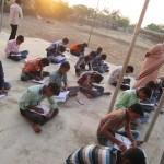 India Karnataka pannelli compiti