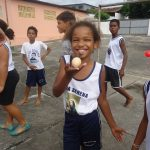 Brasile Salgado_01