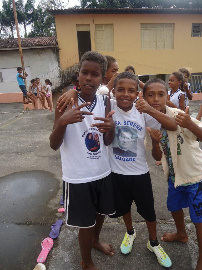 Brasile Salgado_04