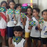 Brasile Salgado_08