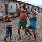 Brasile Salgado_13