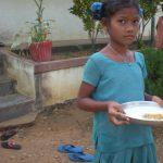 Gopalapuram 275 pra_23