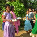 Gopalapuram 275 pra_28