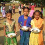 Gopalapuram 275 pra_32