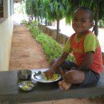 Gopalapuram 275 pra_48