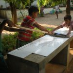 Gopalapuram 275 pul_04