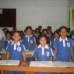 Gopalapuram 275 scu_02