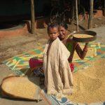 India Jubo pers_03