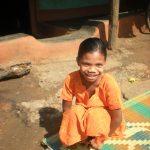India Jubo pers_07