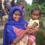 India Jubo pers_11