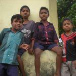 India Jubo pers_12