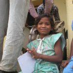India Jubo pers_15