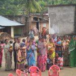 India Jubo pers_16