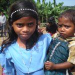 India Jubo pers_22