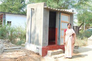 India Khammam toilette_02
