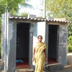 India Khammam toilette_05