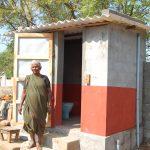 India Khammam toilette_06