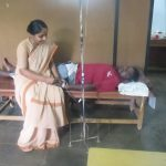 278 India Tamil Nadu Punavasal clinica_02