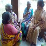 278 India Tamil Nadu Punavasal_12