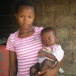 Mbuji-Mayi_04