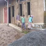 Etiopia Soddo dormitorio_03