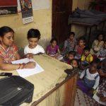 India Dheli gesuiti Bawana_04