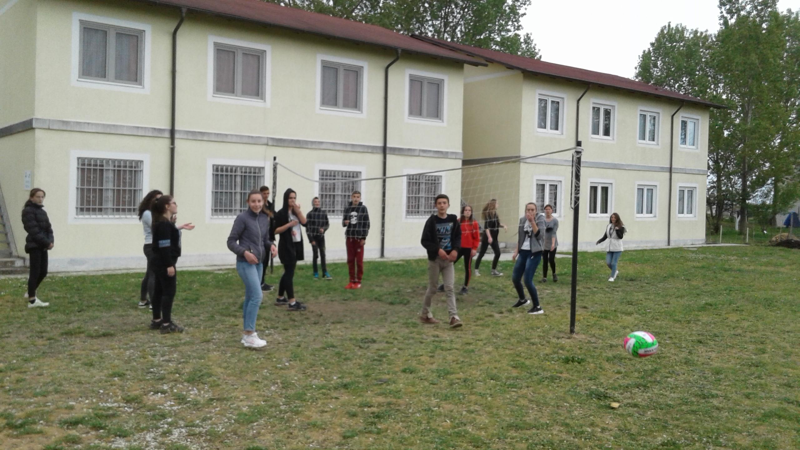 siti di incontri in Georgia Europa