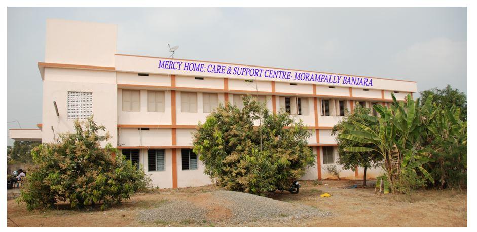 sito di incontri per lHIV in Nigeria